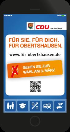 Wahlbroschüre_CDU_Obertshausen_Kommunalwahl_2016